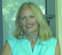 Roxanna Norvell, PhD